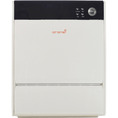 oransi-v-hepa-max-air-purifier-main